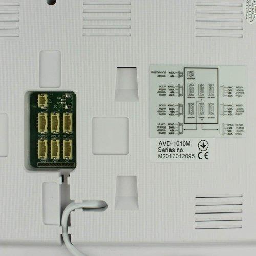 ARNY AVD-1010M