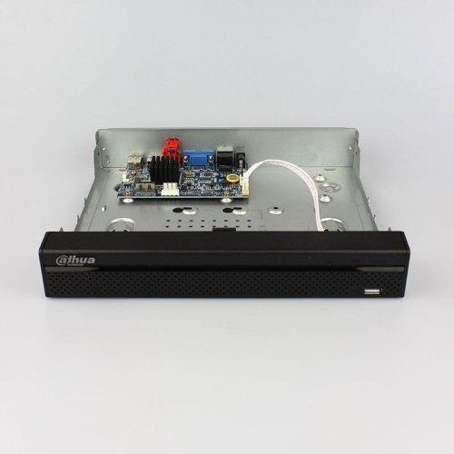 DH-NVR2104HS-S2