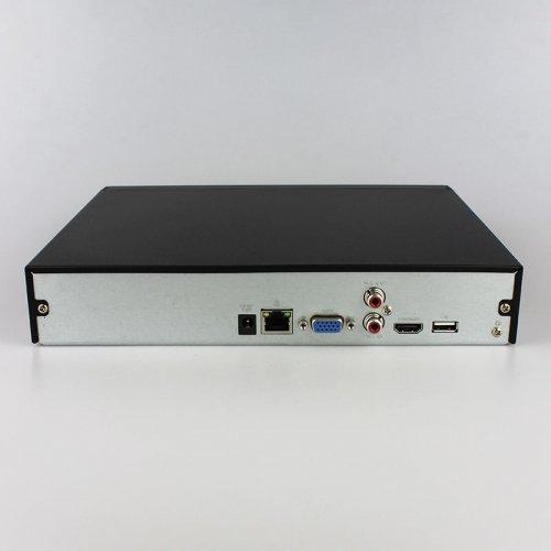 DH-NVR2104HS-P-S2
