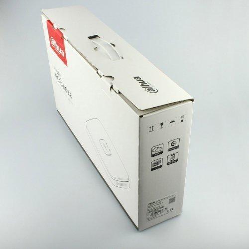 DH-NVR2108-8P-S2