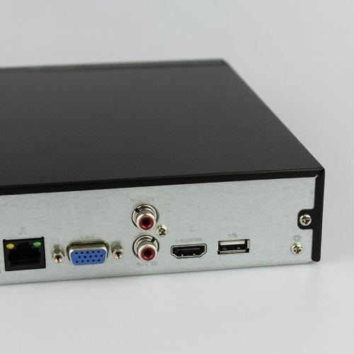 DH-NVR2108HS-8P-S2