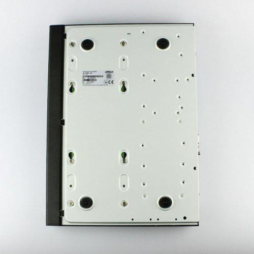 DH-NVR5232-4KS2