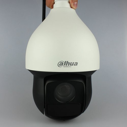 DH-SD59225U-HNI