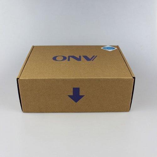 ONV POE31004P