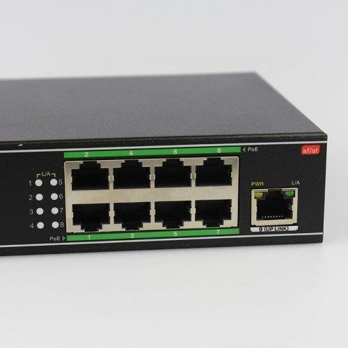 ONV H1008P