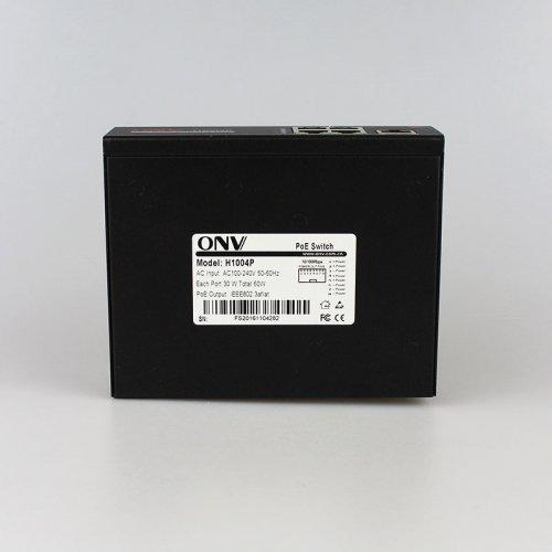 ONV H1004P