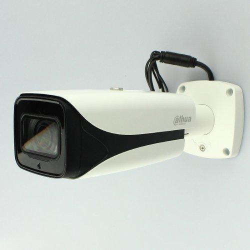 Dahua Technology DH-IPC-HFW5831EP-ZE