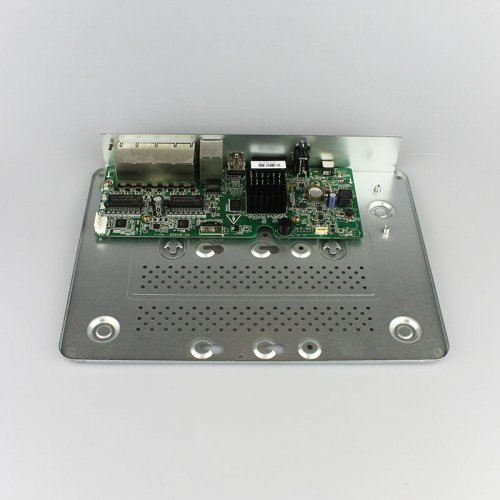 DS-7108NI-E1/8P