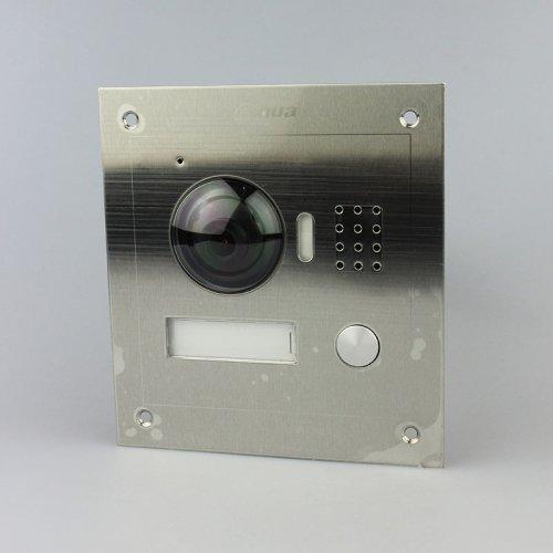 DH-VTO2000A