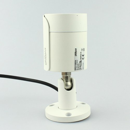 DH-HAC-HFW1200SP-S3