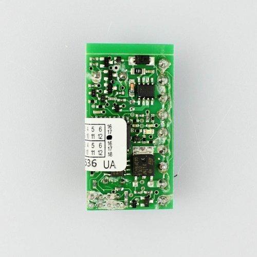 Iron Logic Z-5R