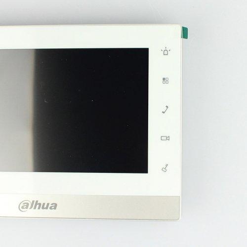 Dahua DH-VTH1550CH
