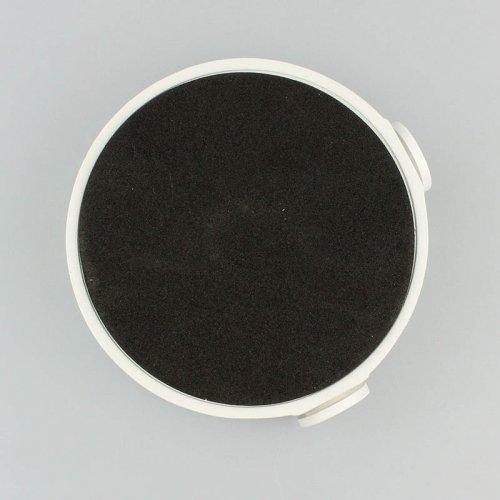 DH-PFA139
