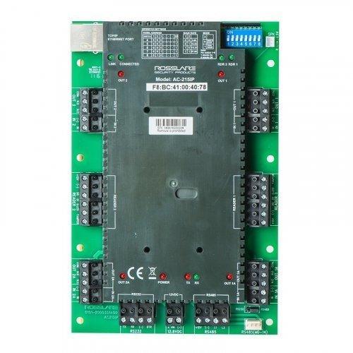 Rosslare AC-215-IP