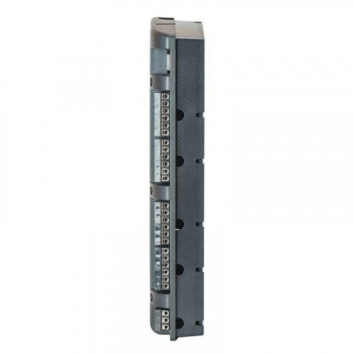 Rosslare AC-825-IP