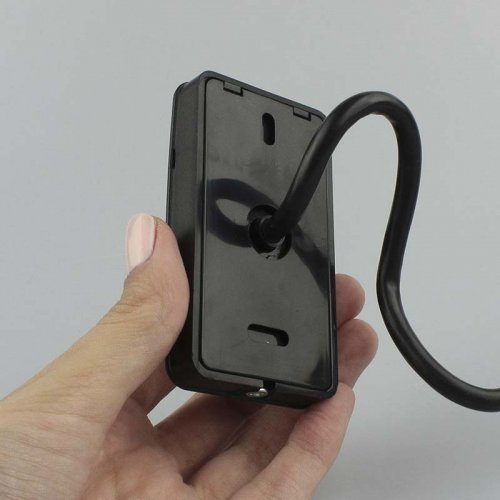 U-Prox mini