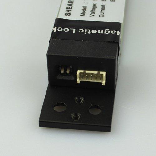 Yli Electronic YM-2400SL