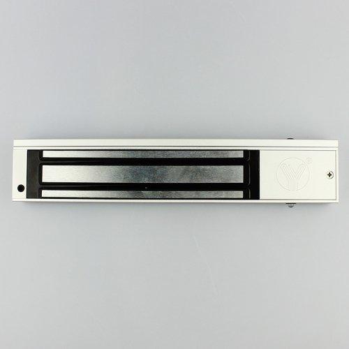 Yli Electronic YM-280T (led)