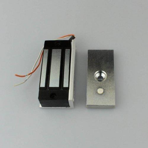 Yli Electronic YM-60