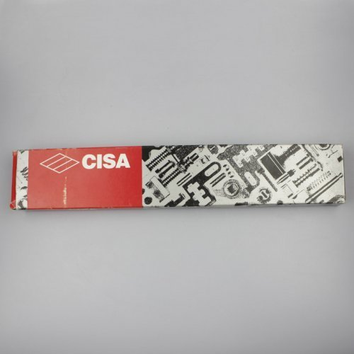 CISA 1.16215.35