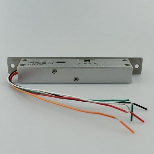 Yli Electronic YB-500B led