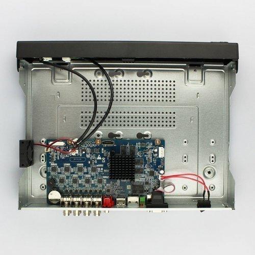 Dahua Technology DH-XVR4108HS