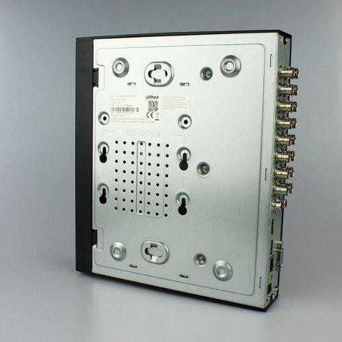 Dahua Technology DH-XVR5116HS