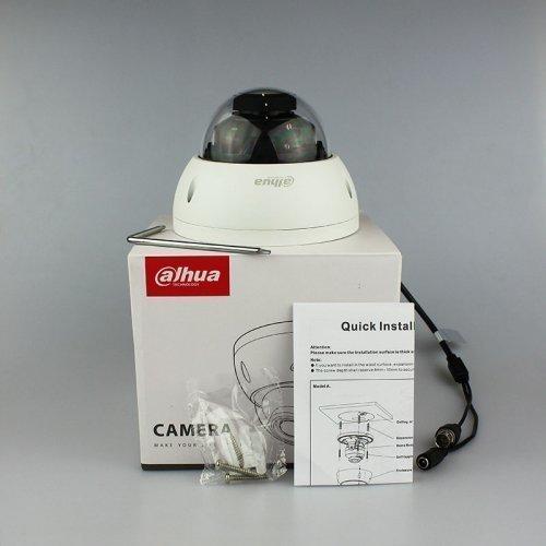 DH-HAC-HDBW1100R-VF