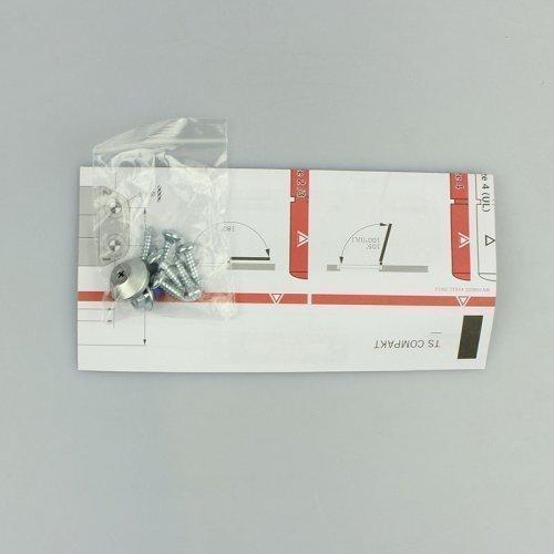 Dorma TS Compakt EN 2/3/4
