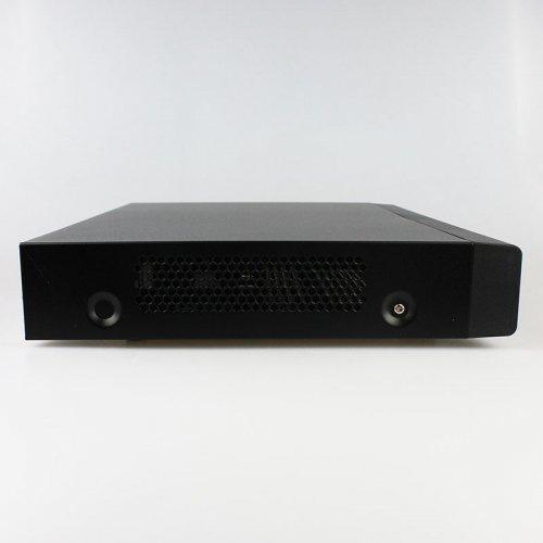 Dahua Technology DH-HCVR4108HS-S3