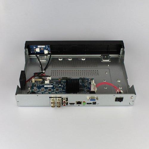 Dahua Technology DH-HCVR7104H-S3