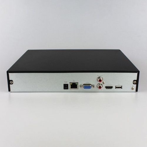 DH-NVR4104HS-4KS2