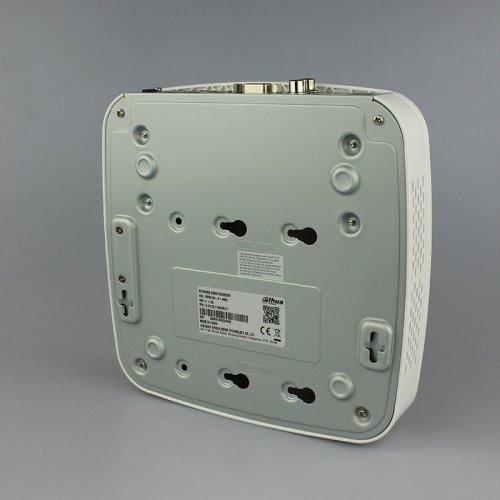 DH-NVR4104-P-4KS2