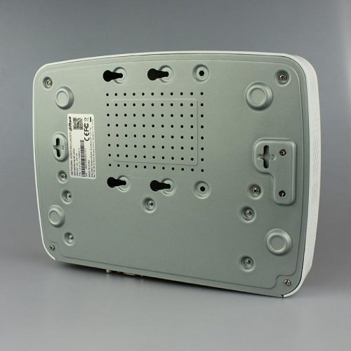 DH-NVR4108-8P-4KS2