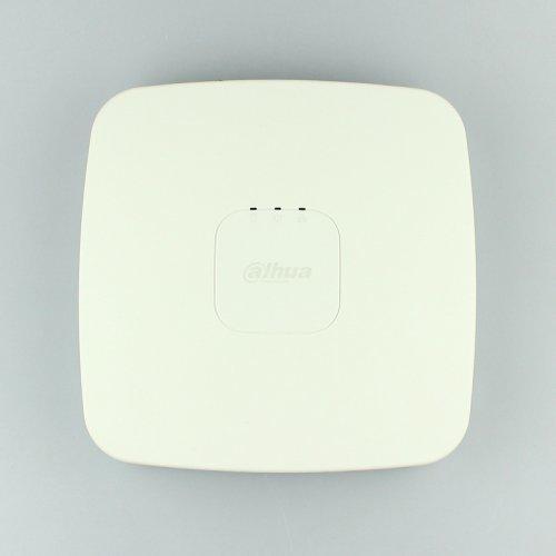 DH-NVR2116-S2
