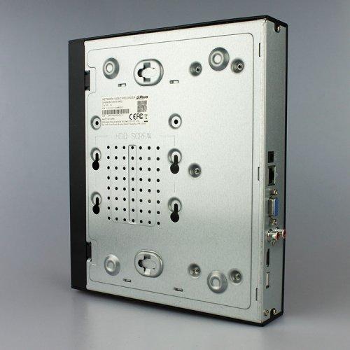 DH-NVR4116HS-4KS2