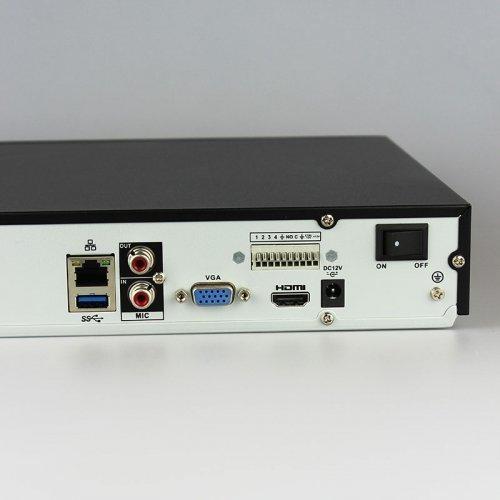 DH-NVR4216-4KS2