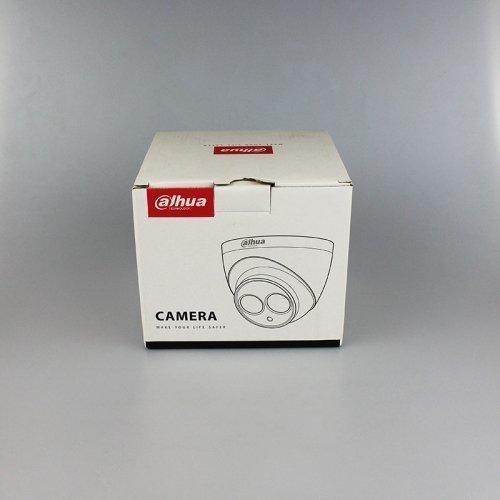 IP Камера Dahua Technology DH-IPC-HDW4431EMP-AS (2.8 мм)