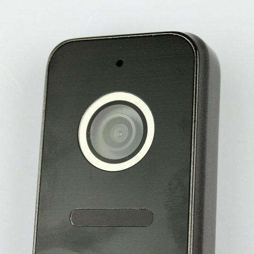 Neolight Prime Black