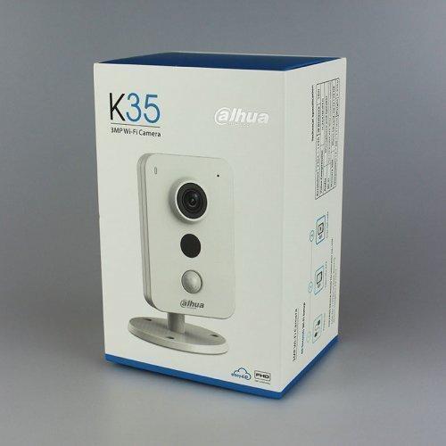 DH-IPC-K35AP