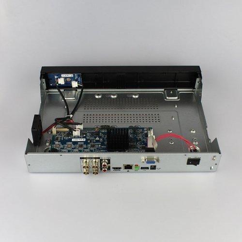 Dahua Technology DH-HCVR7104H-4M