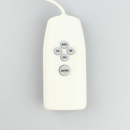 UTC контроллер PFM820