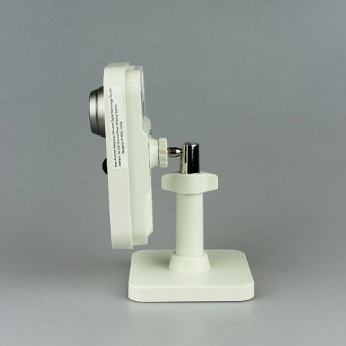 DS-2CD2420F-I