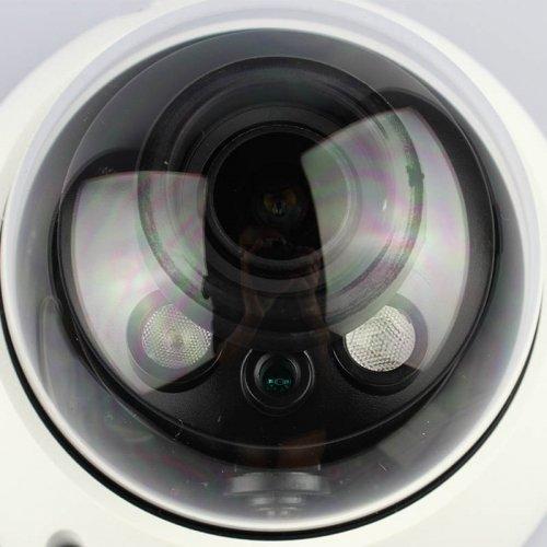 Dahua Technology DH-IPC-HDBW5431RP-Z