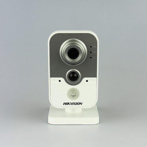 DS-2CD2452F-IW