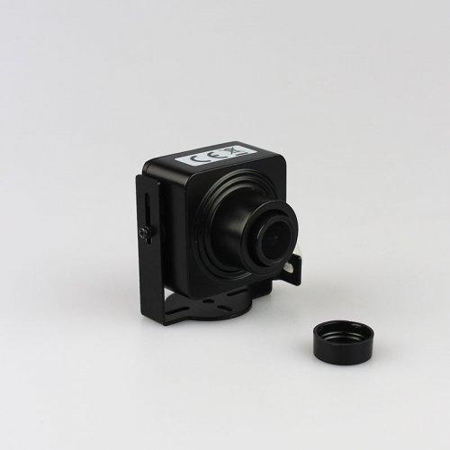 DS-2CD2D14WD/M