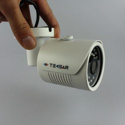 Tecsar AHDW-40F2M