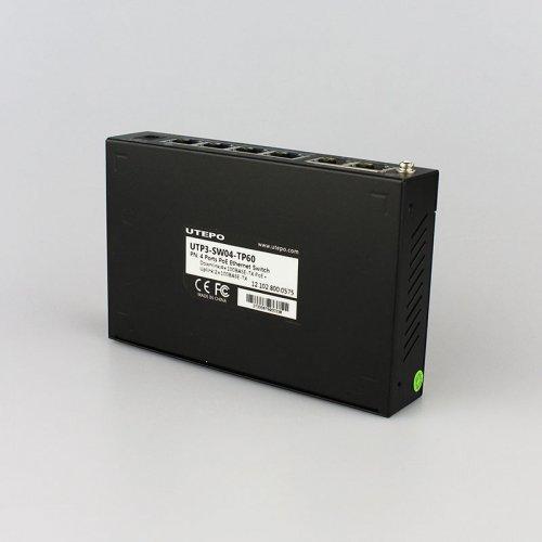 UTEPO UTP3-SW04-TP60