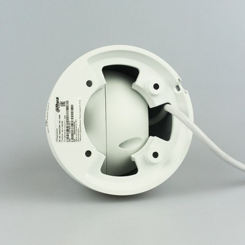 DH-IPC-HDW4830EMP-AS