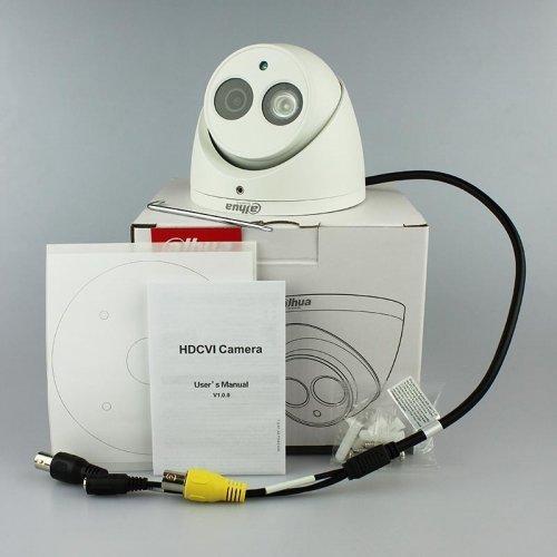 DH-HAC-HDW1400EMP